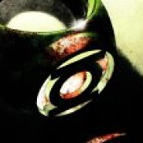 Mohammad Zaid 3's avatar