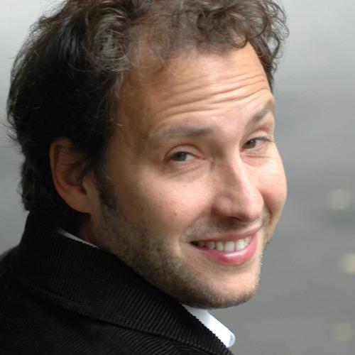 Matthias Schüssler's avatar