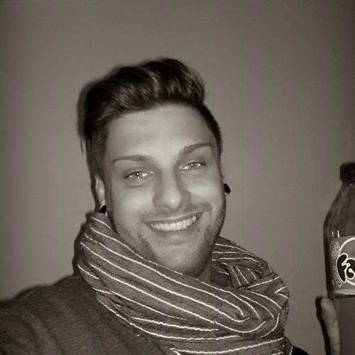 vandanrichtisch's avatar