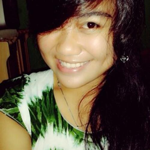 Nitta_Dwi_A's avatar