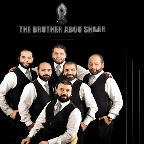 aboushaar's avatar