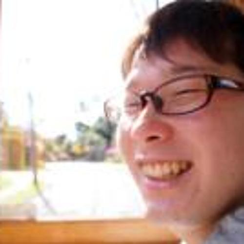 Toshimitsu  Yasuda's avatar