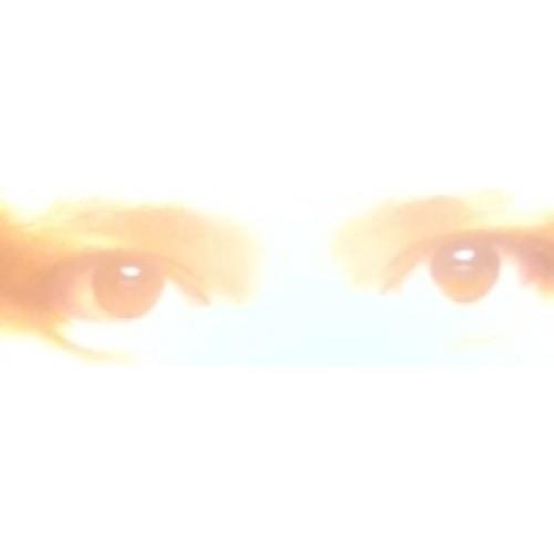 adradrwp's avatar