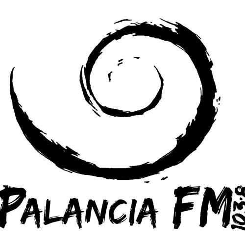 PalanciaFM 103.8's avatar