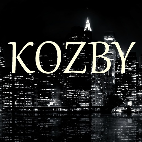 Ill Kozby's avatar