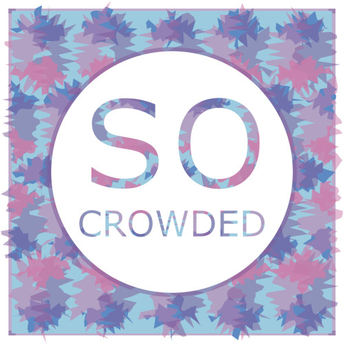Michelle Mannetti @ SO Crowded