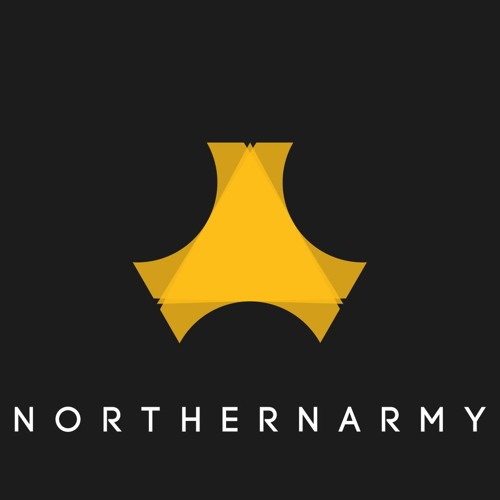 Northern Army's avatar