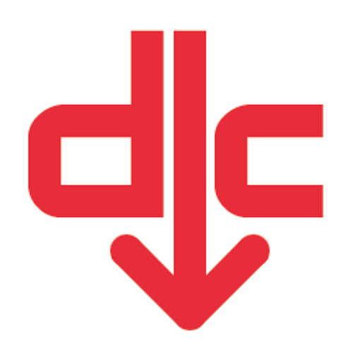 DLCentral's avatar