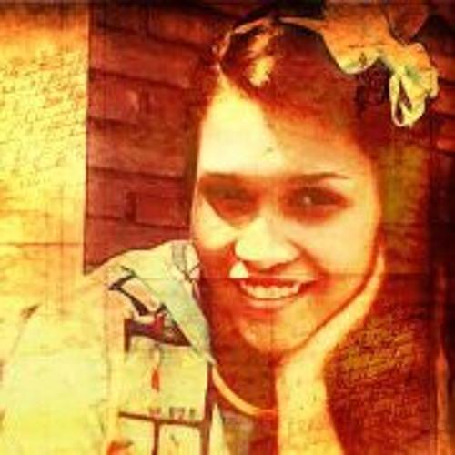 Jineth Villegas's avatar