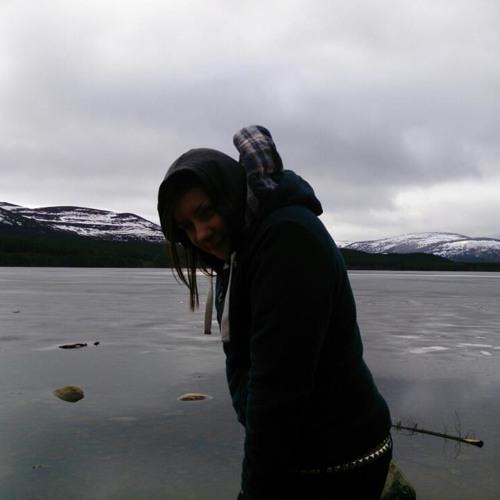 songsbycami's avatar