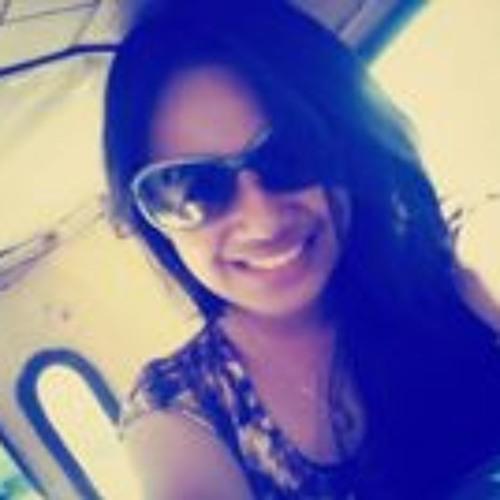 Fynna Evidientes's avatar