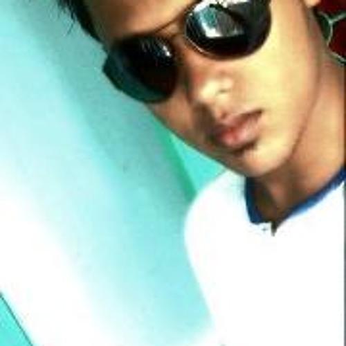 Rubel1's avatar