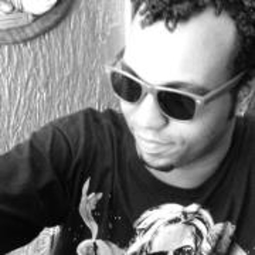 Rodrigo Lugarini's avatar