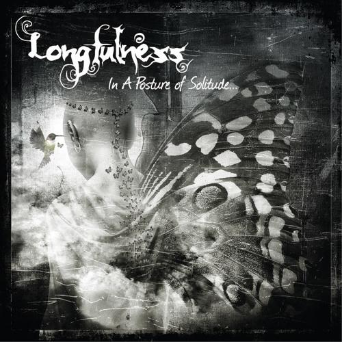Longfulness's avatar