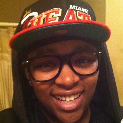 Big_O22's avatar