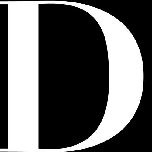 Desacorde's avatar