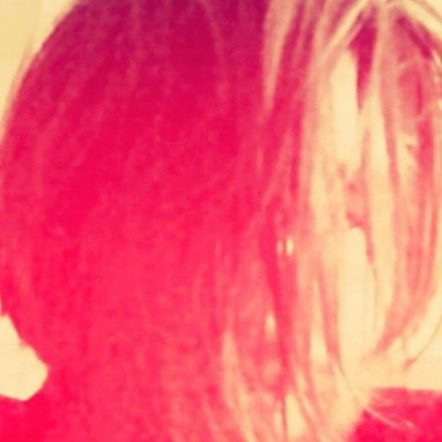 stalklinga's avatar