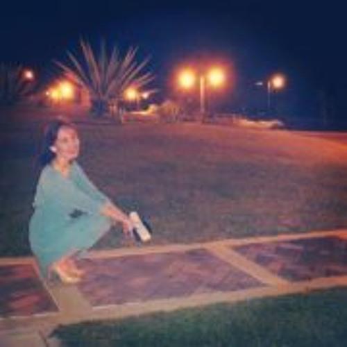 AnnaTheresa Castillo's avatar