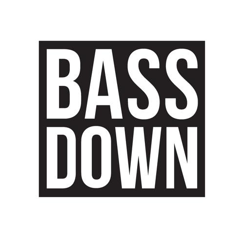 BassDown Events's avatar
