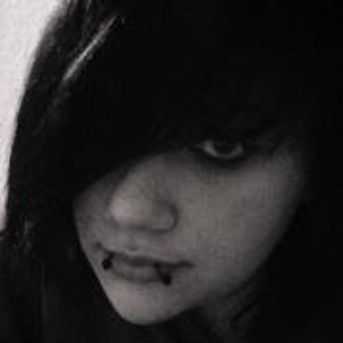 Sandy Leal Pedrosa's avatar
