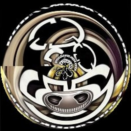 Sagsag-twentythree's avatar