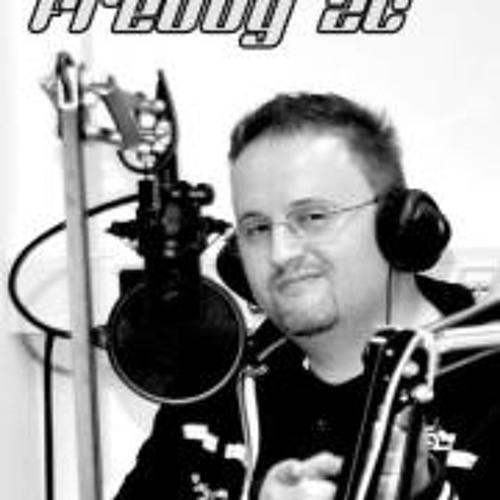 Freddy Twocee 1's avatar