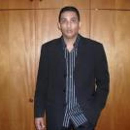 Gilmar Souza 4's avatar