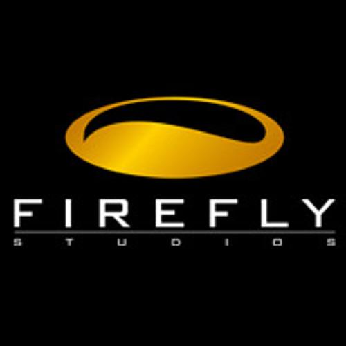 Firefly_Studios's avatar