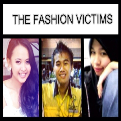 The fashion Victims's avatar
