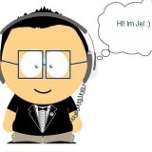 Jel Pagunsan's avatar