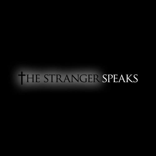 The Stranger Speaks's avatar