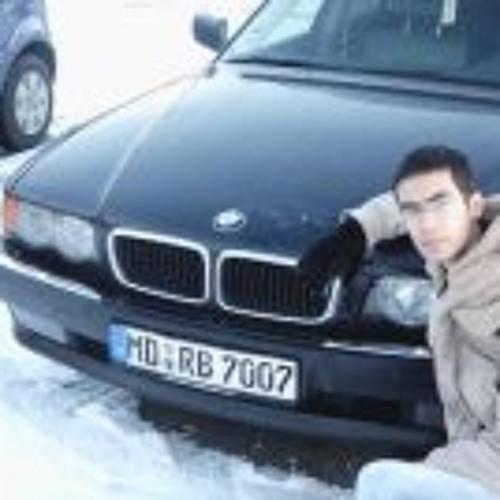Jan Baho's avatar