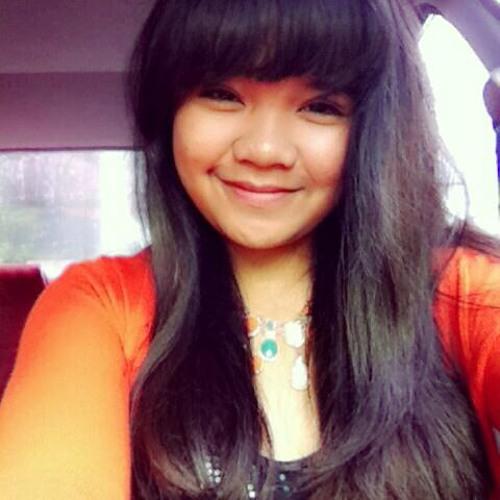 Raenelle Louise Ridad's avatar
