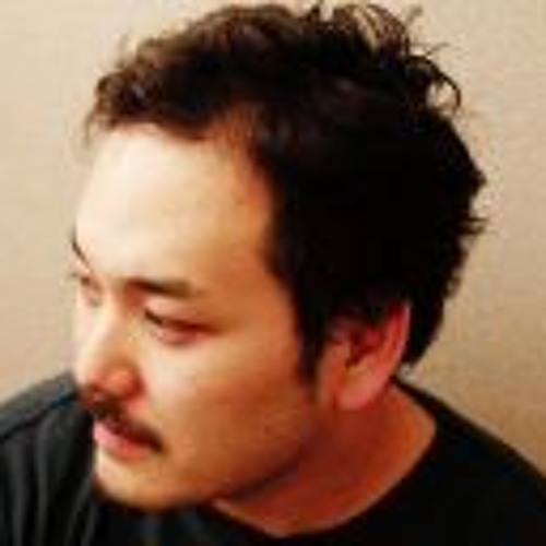 Nobuhiko Ohtsuki's avatar