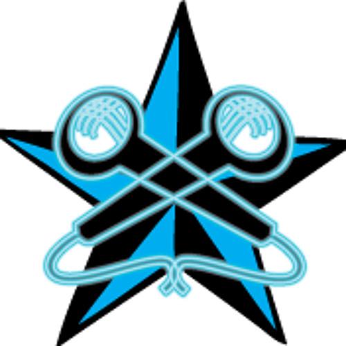 Omar DrkStr's avatar