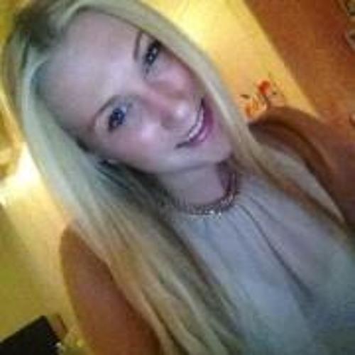 Emma Dahlberg 1's avatar