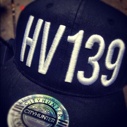 HV139's avatar