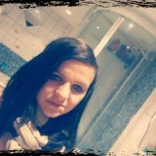Anna-lena Klapprott's avatar