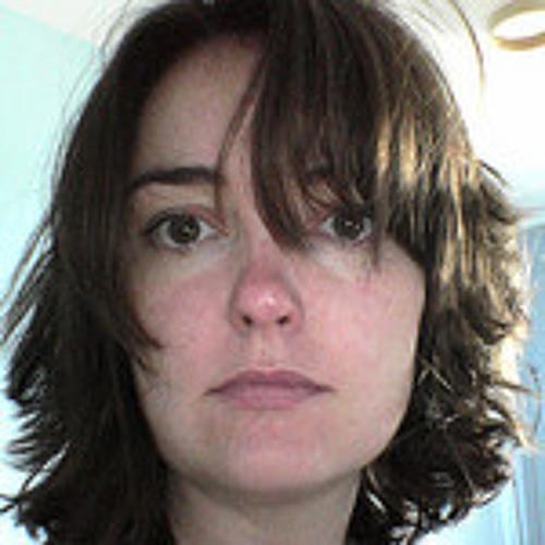 Jenharvey's avatar