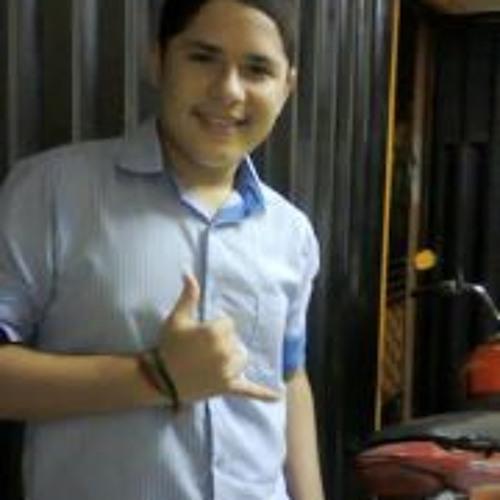 Henrique Lima 18's avatar