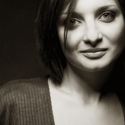 Iren-e's avatar