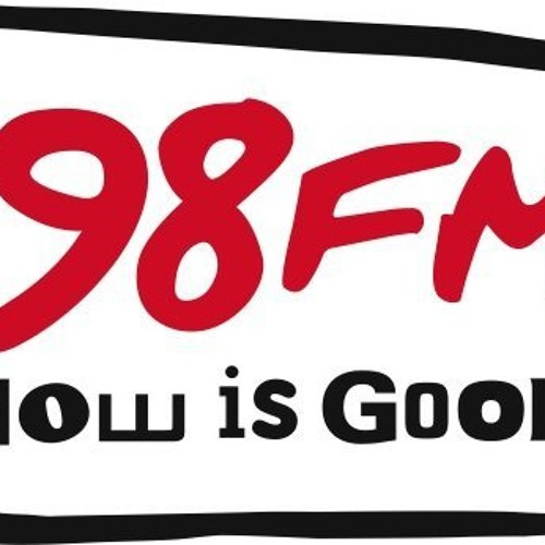 98FM - Dublin News Centre's avatar