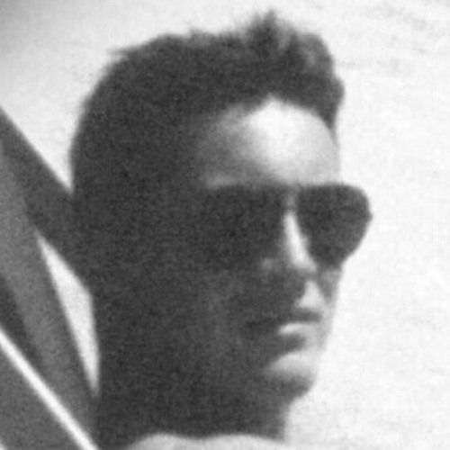 myeffectivelife's avatar