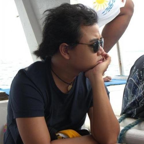 djcapulet's avatar