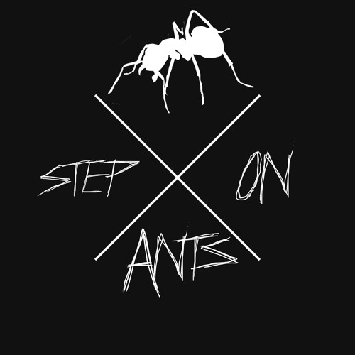 Step On Ants's avatar