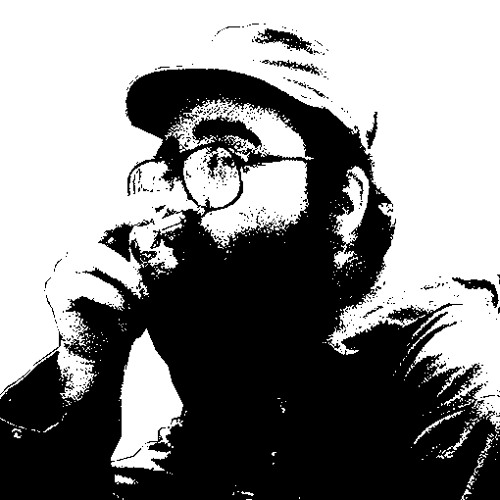 avelas's avatar