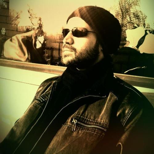 MehmetozkaN's avatar