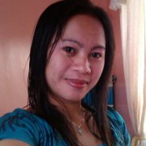 J-la Joy Ardemil's avatar