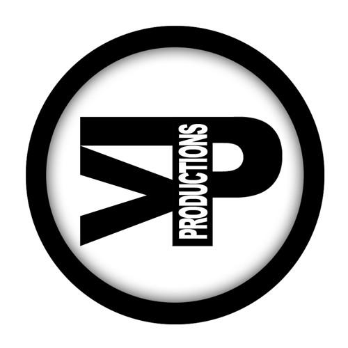VIPNY's avatar