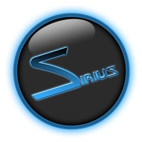 Sirius aka Marcin's avatar